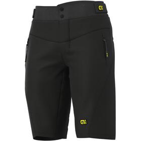 Alé Cycling Off-Road MTB Enduro 2.0 Shorts Men black